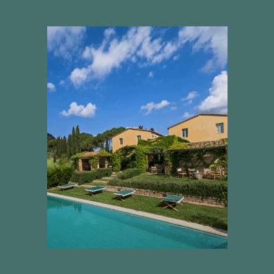 Villa Serratone