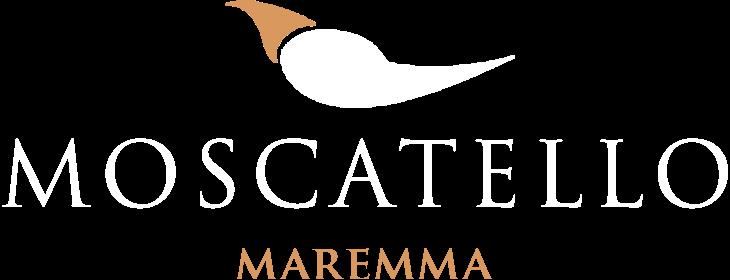 Moscatello Maremma